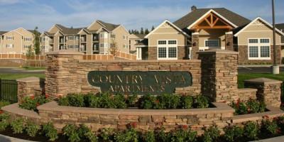 country-vista-apartments-liberty-lake
